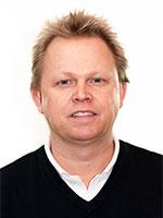 Bild Bosse Karlsson