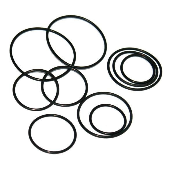 spool seal kit for hv03